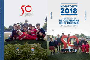 Folleto Horizonte 2018 1